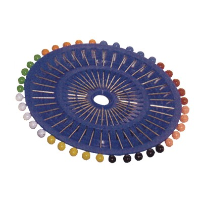 PONY 28818 Карфици на розетка 34 мм