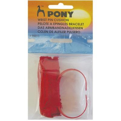 PONY 90011 Игленик за ръка