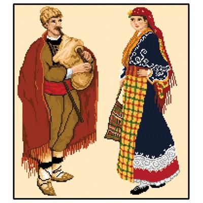 20100111 Родопска носия