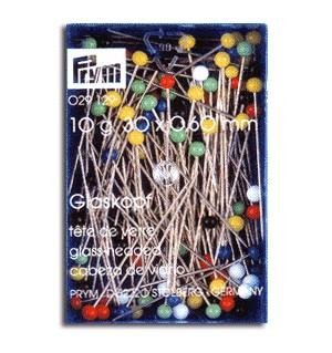 PRYM 029129 Декоративни карфици