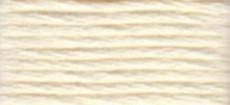 1507 /стар 401/ Мулине АRIADNA