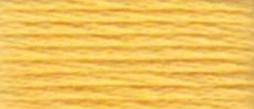 1509 /стар 411/ Мулине АRIADNA