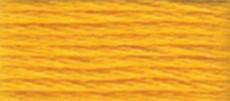 1510 /стар 414/ Мулине АRIADNA