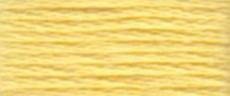 1513 /стар 415/ Мулине АRIADNA