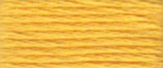 1514 /стар 417/ Мулине АRIADNA