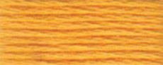 1515 /стар 427/ Мулине АRIADNA