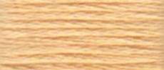 1531 /стар 633/ Мулине АRIADNA