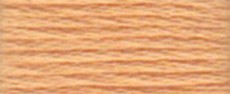 1532 /стар 634/ Мулине АRIADNA