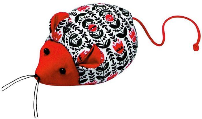 PRYM 611324 Игленик мишка