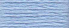 1622 /стар 543/ Мулине АRIADNA