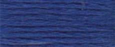 1625 /стар 549/ Мулине АRIADNA