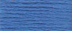 1628 /стар 546/ Мулине АRIADNA