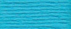 1654 /стар 526/ Мулине АRIADNA