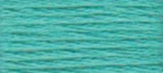 1660 /стар 593/ Мулине АRIADNA