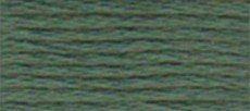 1672 /стар 581/ Мулине АRIADNA