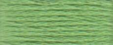 1680 /стар 580/ Мулине АRIADNA