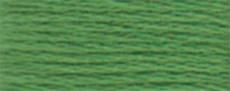 1681 /стар 582/ Мулине АRIADNA