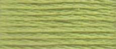 1684 /стар 574/ Мулине АRIADNA