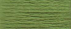 1686 /стар 577/ Мулине ARIADNA