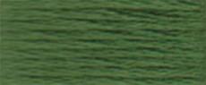 1688 /стар 604/ Мулине ARIADNA
