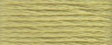 1691 /стар 598/ Мулине АRIADNA