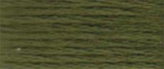 1694 /стар 614/ Мулине АRIADNA