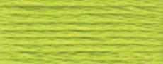 1698 /стар 564/ Мулине АRIADNA