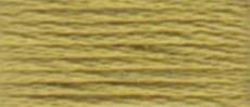 1710 /стар 608/ Мулине АRIADNA