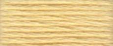 1720 /стар 437/ Мулине АRIADNA