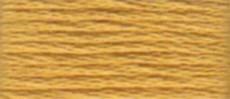 1726 /стар 440/ Мулине АRIADNA