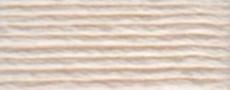 1805 /стар 654/ Мулине АRIADNA