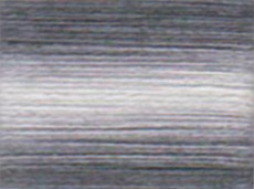 6606 Мулине АRIADNA