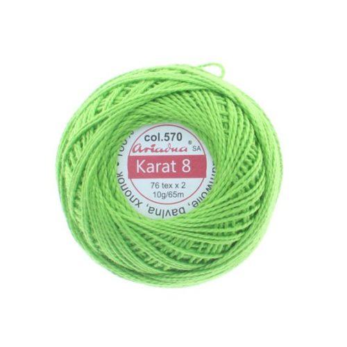 KARAT (KORDONEK) 570