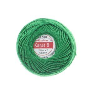 KARAT (KORDONEK) 590