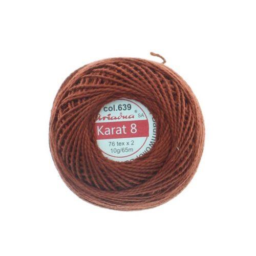 KARAT (KORDONEK) 639