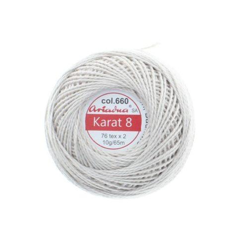 KARAT (KORDONEK) 660