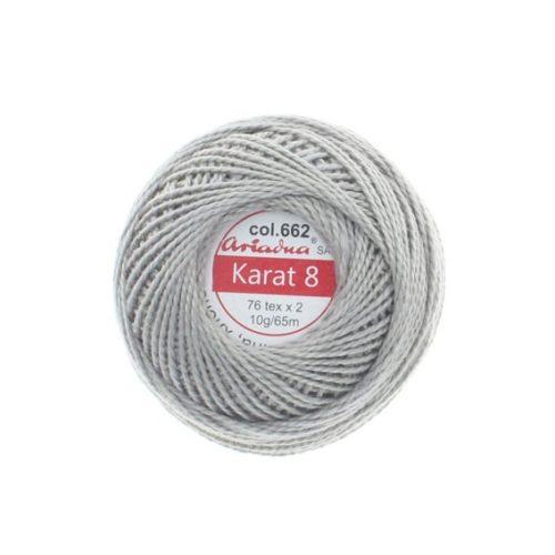 KARAT (KORDONEK) 662