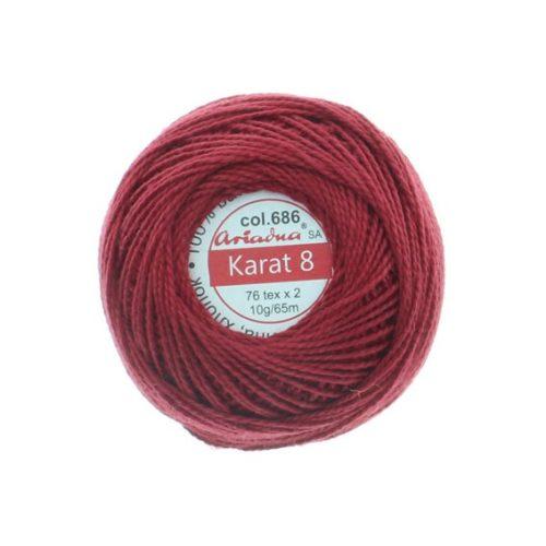 KARAT (KORDONEK) 686