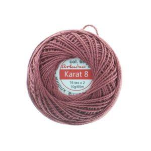 KARAT (KORDONEK) 698