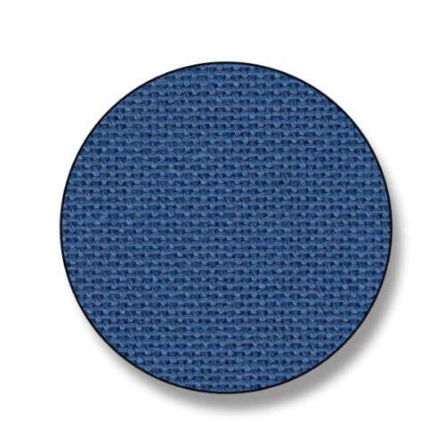 Linda Schülertuch 27 ct, т. синьо 35/42 см