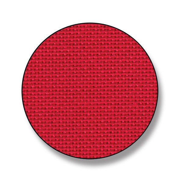 Lugana 25 ct червено