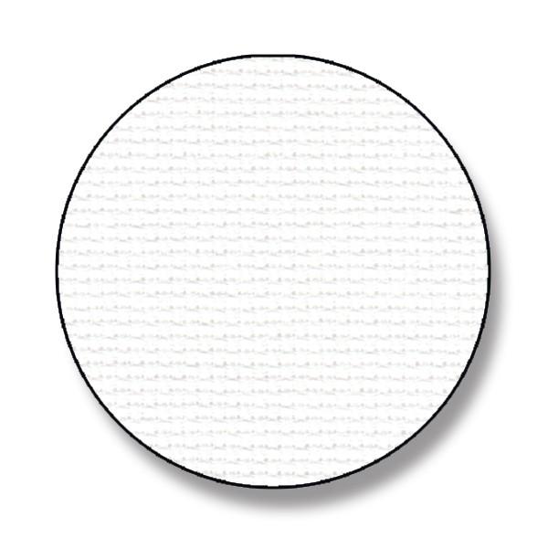 Sulta Hardanger 22 ct бяло