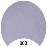 МТ Кристал 100 г, цв. 003
