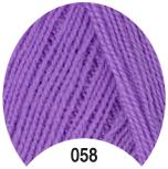 МТ Кристал 100 г, цв. 058