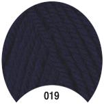 МТ Ясмин 100 г, цв. 019