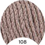 МТ Ясмин 100 г, цв. 108
