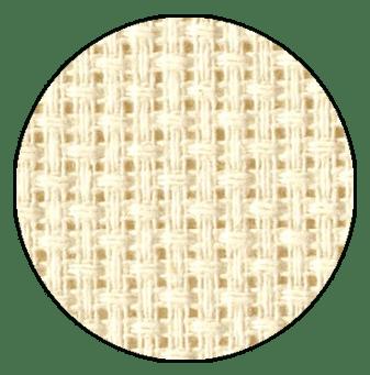 poland-fabric-ecru-16ct