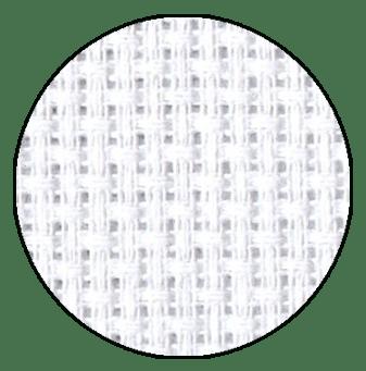 poland-fabric-white-16ct